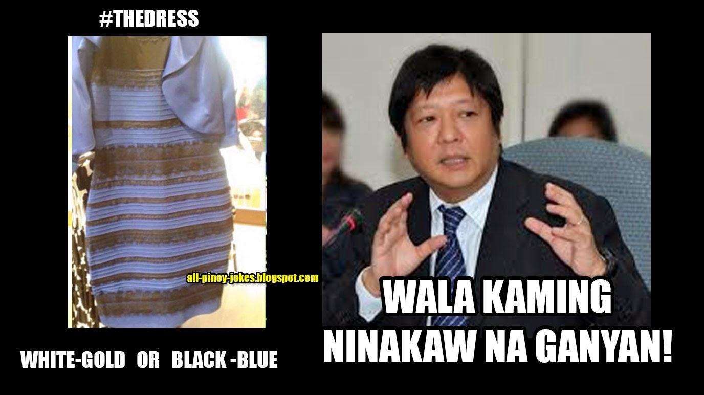 Funny Meme Filipino : Pin funny thor memes by filipinos viral techmometer on