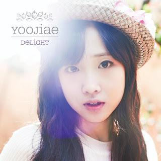 Yoo Ji Ae (유지애) - Delight