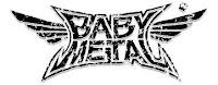 Babymetal: cadas tapi ada manis-manisnya gitu