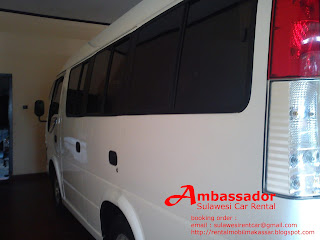 Rental-Mobil-Makassar