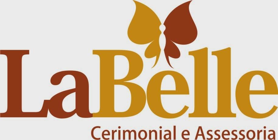 Labelle Cerimonial e Eventos
