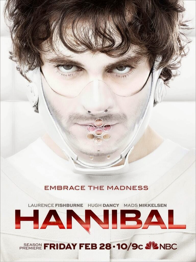 http://www.filmeslivroseseries.com/2014/07/series-hannibal-2-temporada.html