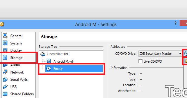Install Android 6.0 Marshmallow OS on your PC using ...