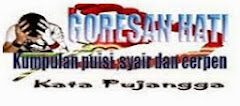 Goresan hati