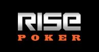 Rise Poker