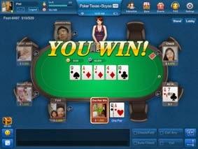 Gambling forum uk