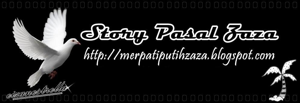 sTOry PaSaL zAZa