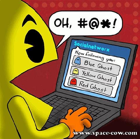 http://1.bp.blogspot.com/-x1w6K_m9TSM/Ti77_TX1UQI/AAAAAAAAB6Q/mG2Yk1ii9pI/s1600/Pacman+social+network+funny+comics+picture.jpg