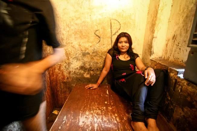 Египет проституция фото