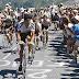 Tour de Francia - Etapa 12 (II)