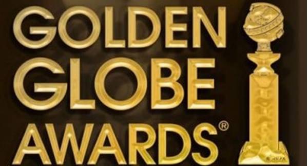 Daftar Pemenang Golden Globe Awards 2013 Untuk Semua Kategori