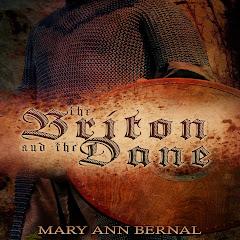 The Briton and the Dane - 12 December