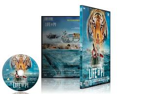 Life+of+Pi+(2012)+dvd+cover.jpg
