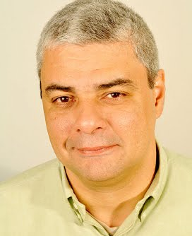 ENTREVISTA COM PAULO JÚLIO CLEMENT, EDITOR DO MARCA BRASIL - PJ