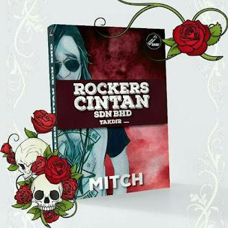 Promo Rocker Cintan Sdn Bhd