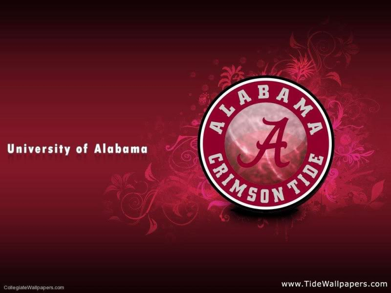 wallpapers 2011 new alabama crimson tide wallpapers alabama wallpapers