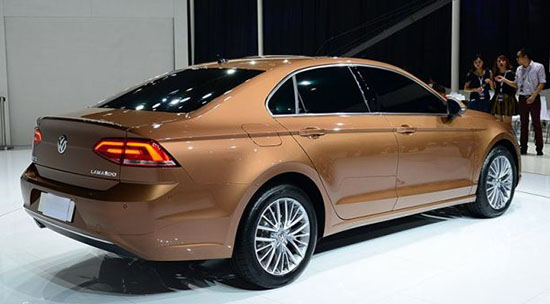 Burlappcar vw lamando 2017 vw jetta there is a new rumor about the next vw jetta apparently it could be very similar to the recently introduced lamando the lamando is so far publicscrutiny Gallery
