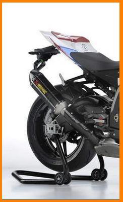 Kumpulan Gambar Modifikasi Motor Spesifikasi BMW-S1000RR.2.jpg