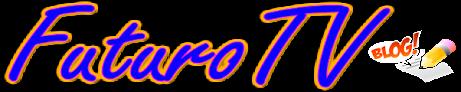 FUTUROTV | Tu Canal de TV de Tarot y Videncia Online; Horóscopos, Chat, Rituales