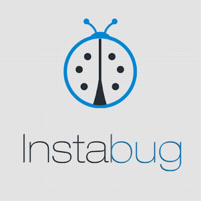 Instabug - Revolutionary In App Feedback System [Invites]
