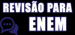 Enem e Vestibular - Revisão de Português completa!