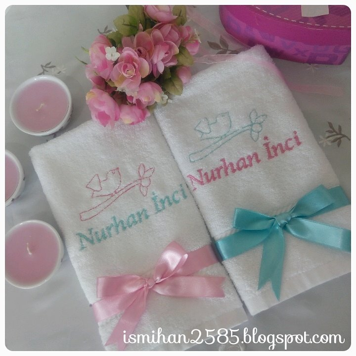 Kumaştan kavanoz kapak kılıfı, kumaştan kavanoz kapak kılıfı nasıl yapılır, bebek kasnak pano,bebek mama önlüğü,İsme özel hediyeler, isme özel nakışlar