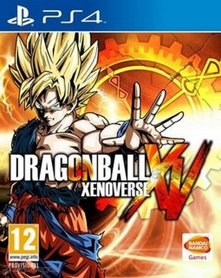 dragon_ball_new_project-2682287.jpg