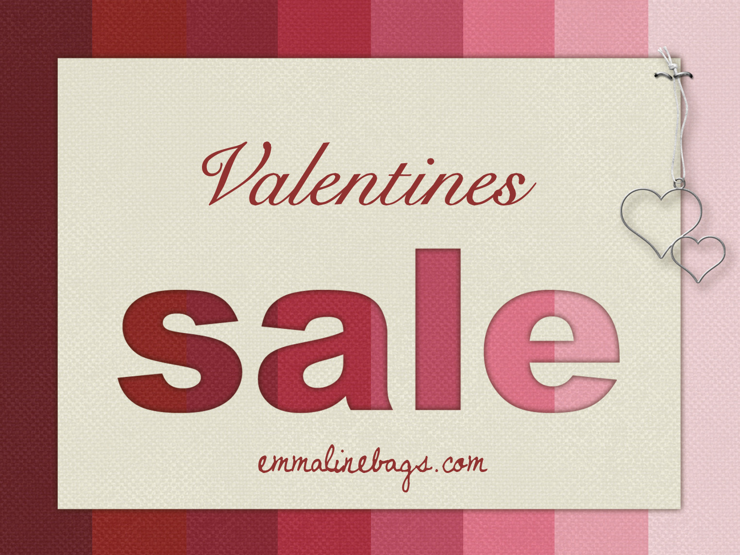 Emmaline Bags: Sewing Patterns and Purse Supplies: Valentines Sewing ...