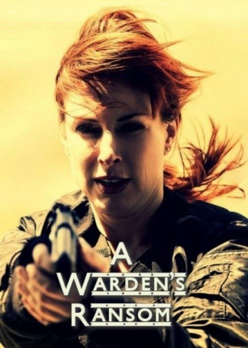 Tử Ngục - A Warden's Ransom