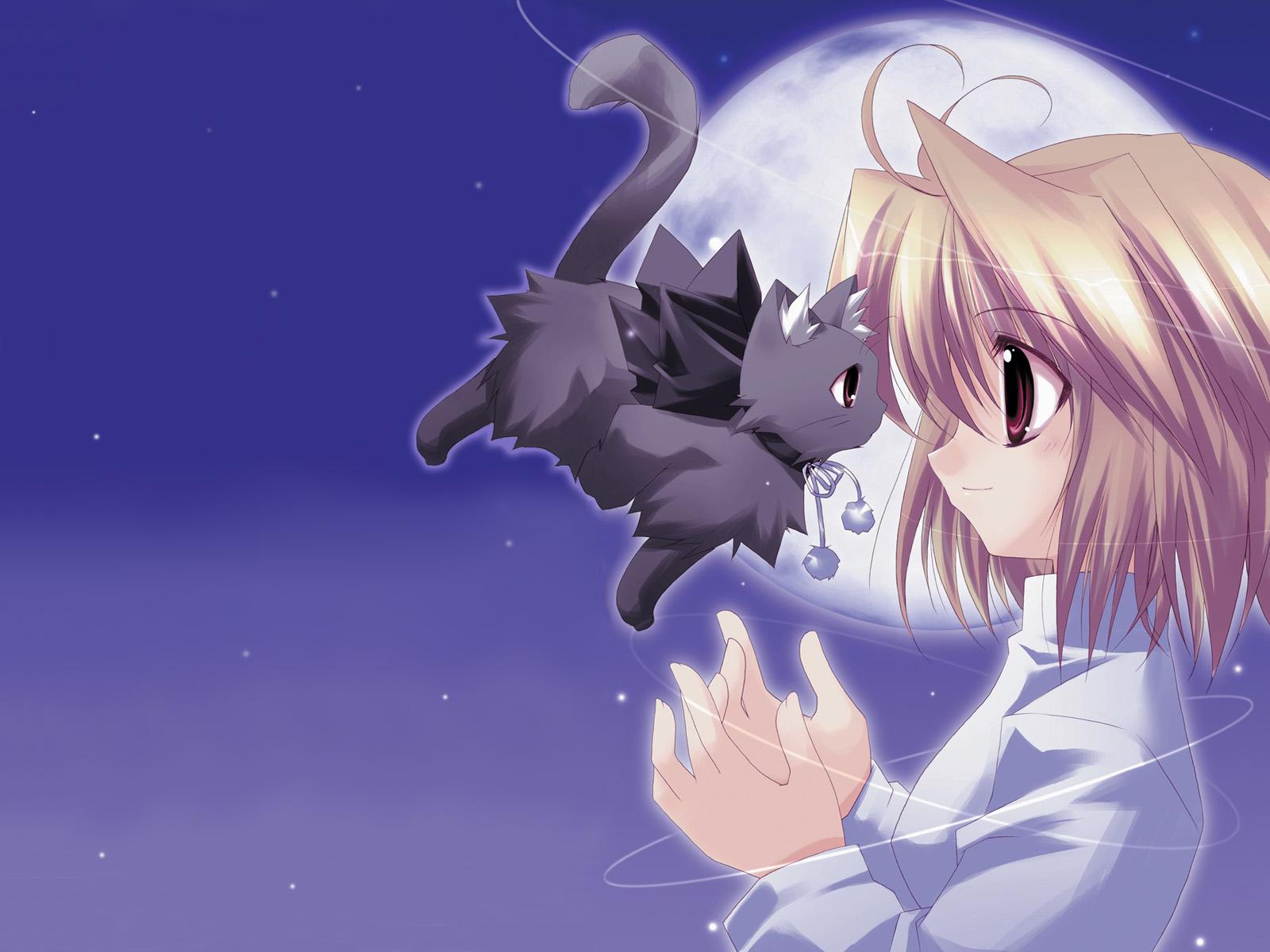 http://1.bp.blogspot.com/-x23l5Nt7uJY/TwgvgJV0lsI/AAAAAAAABKw/O3QmLA2VfLs/s1600/Anime+Wallpaper+4.jpg