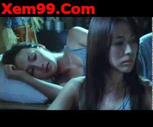 Movie Adult Movie 18+ 한국영화 바캉스 Vacance New Korean Movies 2014