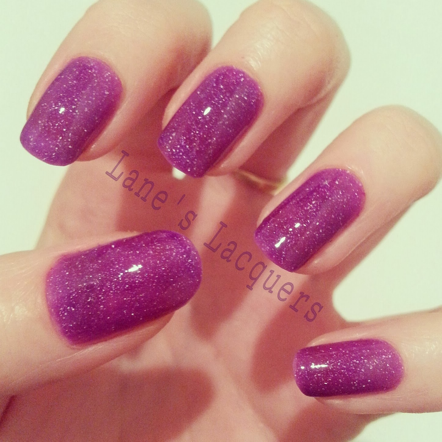 picture-polish-shy-violet-swatch-manicure