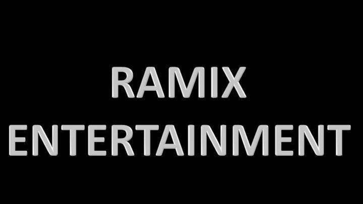 ramirguiu.wix.com/ramixentertainment