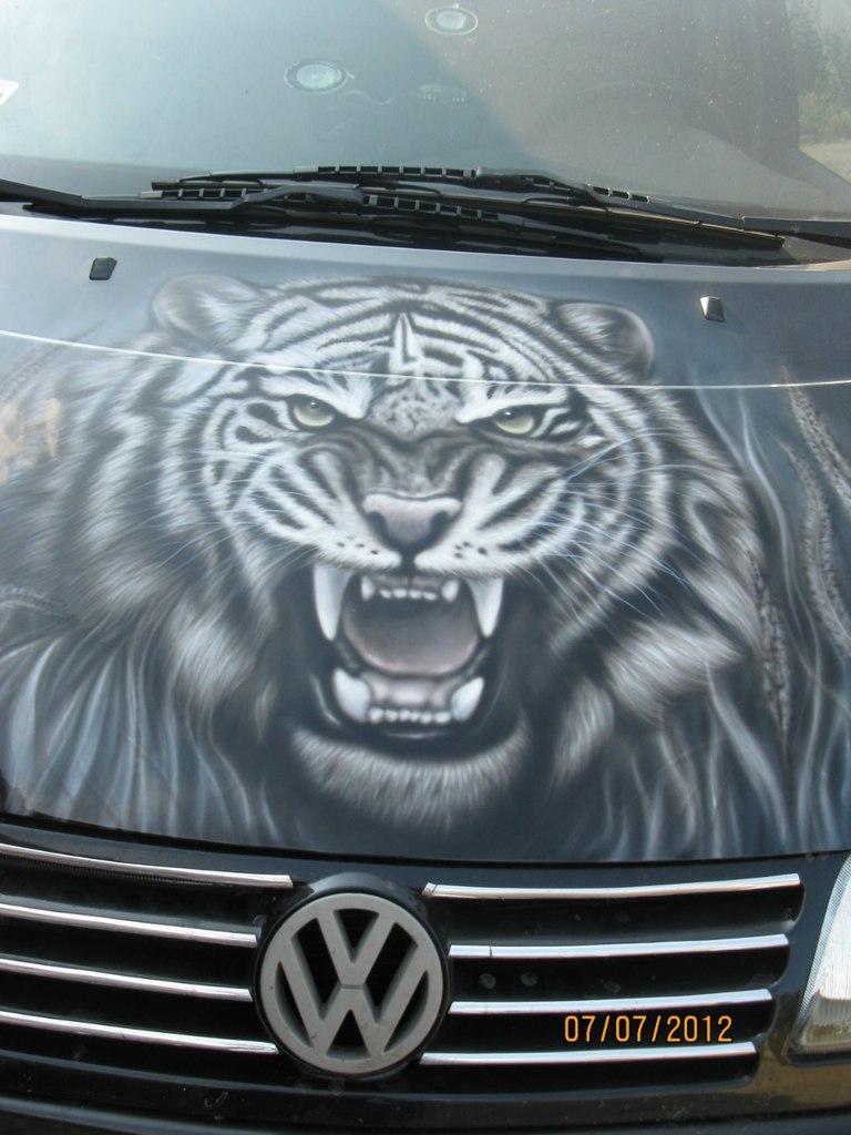 bilas art studio custom paint airbrush car painting bilas art studio