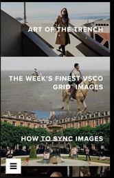 vsco cam aplikasi edit foto android