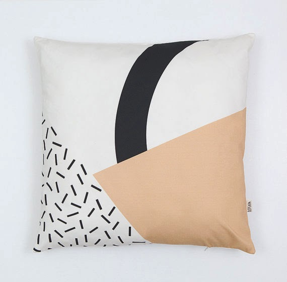 https://www.etsy.com/listing/167220939/memphis-iii-cushion-cover-organic-cotton?ref=favs_view_7
