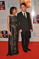 hot, sexy, Ileana D'Cruz,Genelia D'Souza, Zee, Cine, Awards, 2013.