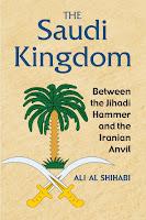 The Saudi Kingdom