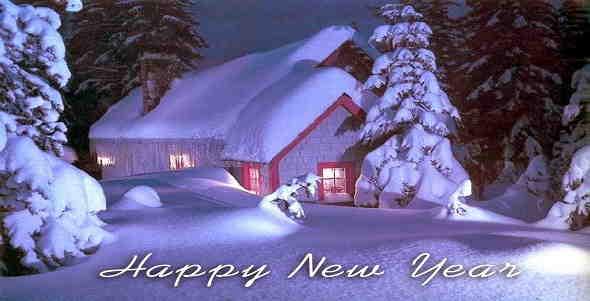 Happy-New-Year-2017-Photos