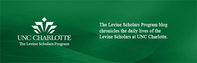 Levine Scholars Program