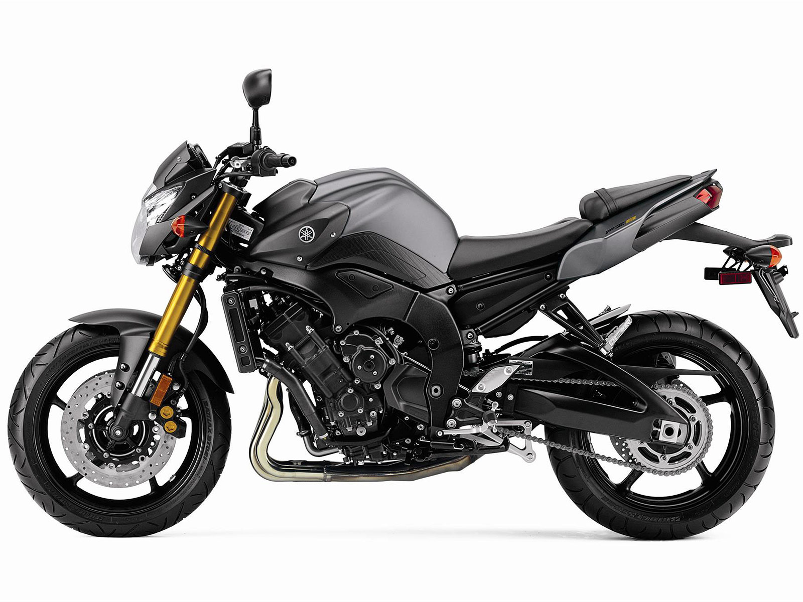 2012 yamaha fz8 motorcycle insurance information. Black Bedroom Furniture Sets. Home Design Ideas
