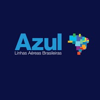 Destinos brasileiros para conhecer a preços baixos