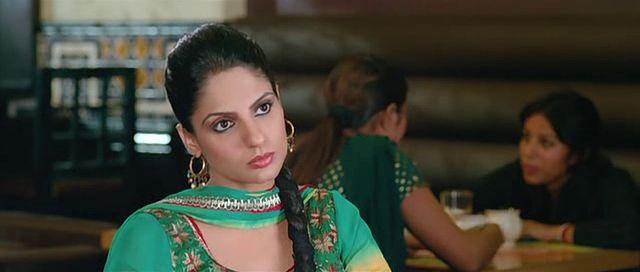 Watch Online Punjabi Movie Fer Mamla Gadbad Gadbad (2013) On Putlocker DVD Quality
