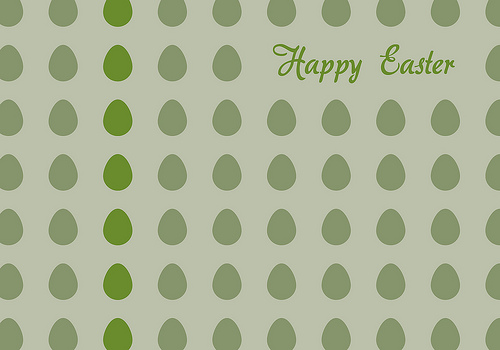 easter cards to print. easter cards to print. diy