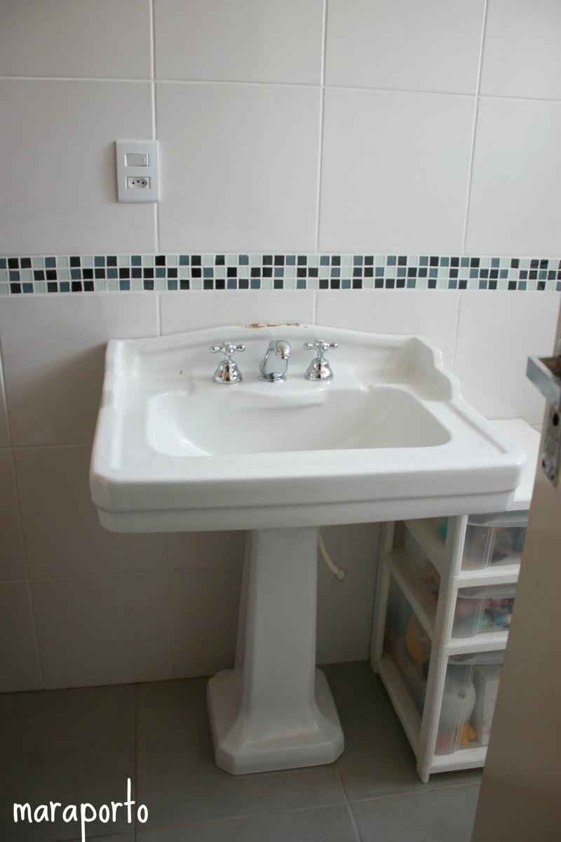 Gabinete Para Banheiro Pia banheiro simples -> Pia Do Banheiro Entupida