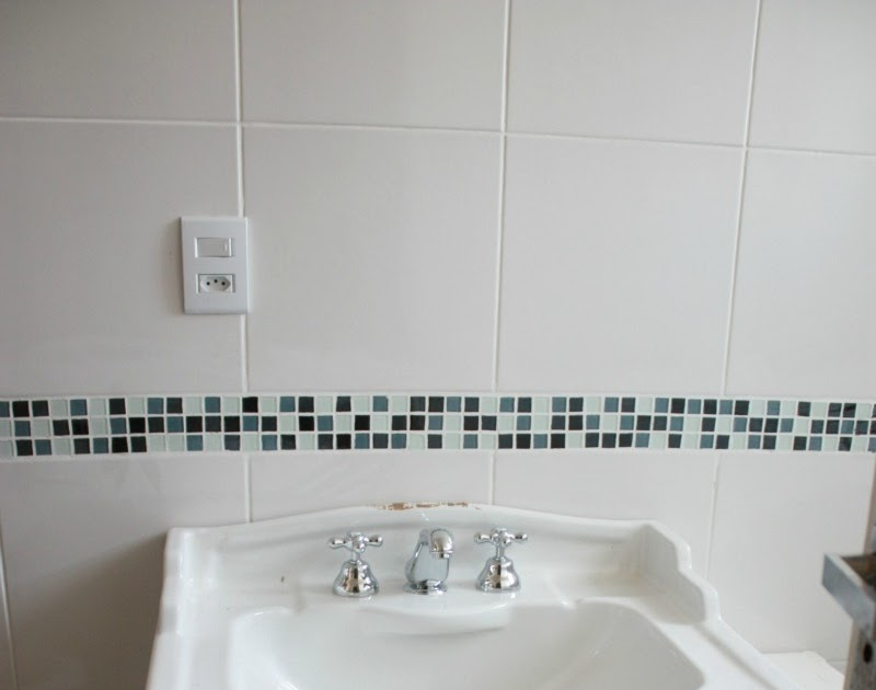 Gabinete Para Banheiro Pia banheiro simples -> Pia Banheiro Florianopolis