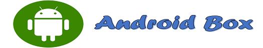 Android Box KODi MALAYSIA