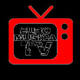 EuroMusica TV