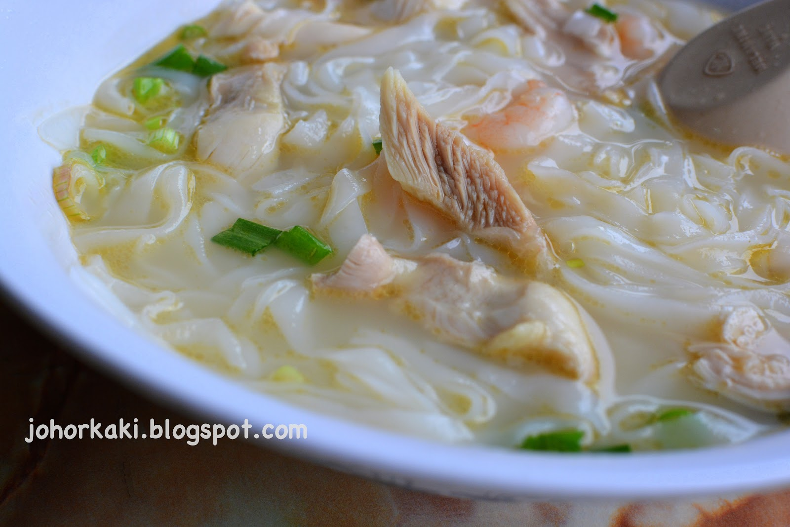 soup chicken noodle soup with mushrooms malaysian chicken noodle soup ...