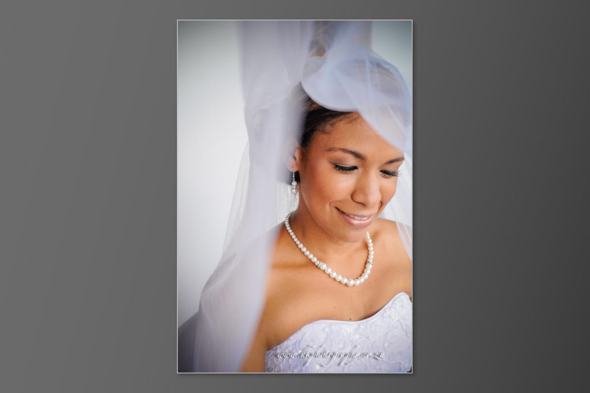 DK Photography DVD+slideshow-020 Cleo & Heinrich's Wedding in D'Aria, Durbanville  Cape Town Wedding photographer